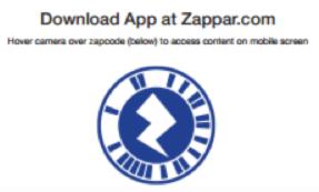 zappar-code-e1413232725820