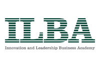 Innovation and Business Leadership Academy