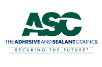 Adhesive and Sealant Council