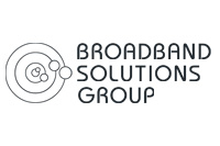 Broadband Solutions Group