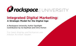 rackspace-integrating-digital-marketing