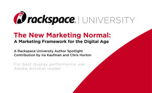 rackspace-the-new-marketing-normal