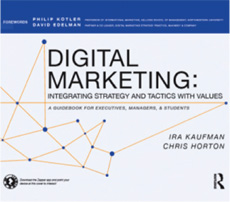 credentials-digital-marketing-book