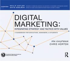 credentials-digital-marketing-book