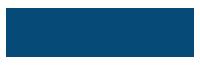 Entwine Digital Logo