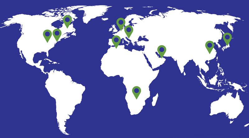 map-partners-crop