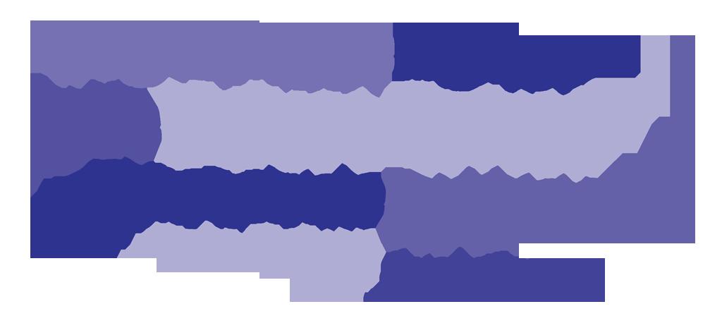 value-wordcloud