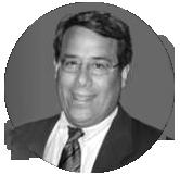 Ron Feinman