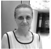 Tanya Gligorovic