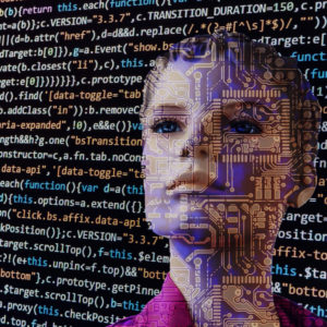 artificial intelligence and humanity